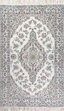 Nain Teppich Orientteppich Rug Carpet Tapis Tapijt Tappeto Alfombra Edel Leben
