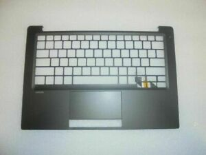 Brand New Genuine Dell Latitude 7280 US ENG Palmrest With TouchPad Part No:67RJD