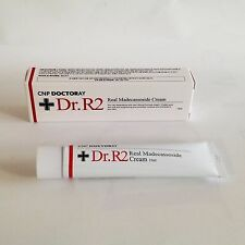 15ml CNP Laboratory Doctoray Dr.R2 Real Madecassoside Cream Anti-aging, Wrinkle