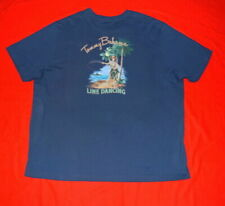 tommy bahama big and tall clearance
