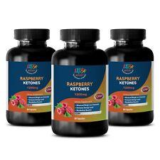 Best Raspberry Ketone - Raspberry Ketones Lean 1200mg - Diet Pill - 6 Bot 360 Ct