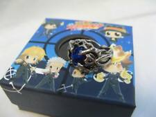 Katekyo Hitman Reborn Ring RERG3379