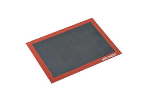 Tappeto in Silicone Air Mat Gastronorm 520 x 315 mm