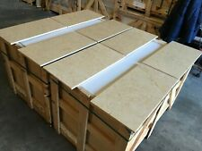 Marble Tiles Pink Marfil Polished Marble  Floor/Wall 305x610x12 20m2 JOBLOT