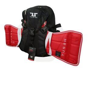 Tusah TDK- PRO Backpack