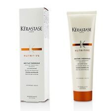 Kerastase Nectar Thermique Leave-In Blow-Dry Care for Dry Hair 150ml