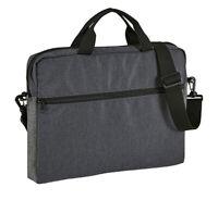Schultertasche Aktentasche Messenger Bag Umhängetasche Herren Damen Tasche