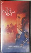 The Prodigal Son The Church of Jesus Christ of Latter-day Saints LDS VHS NEW