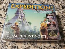 Expe