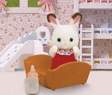 Coniglio Di Cioccolato Classico Cucciolo Rosi Cucchiaio