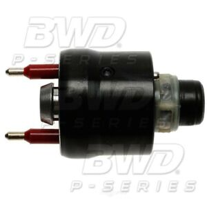 Fuel Injector-TBI - NEW BWD 57206P