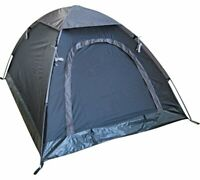 2 Person 1 Room Dome Tent Festivals Or Garden Sleepovers Small And Lightweight