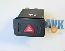 Warnblinkschalter Schalter 1J0953235C, VW Golf IV, Bora