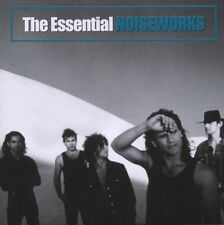 NOISEWORKS ESSENTIAL CD NEW