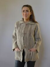 Handmade 100% Wool Vintage Clothing for Women