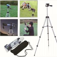 "40"" WT3110A Aluminum Tripod Parties Jie Professional Tripod for Canon Sony Nikon"
