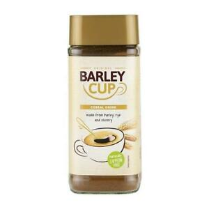 (Pack of 3) Barley Cup Instant Cereal Drink 200g