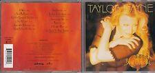 Taylor Dayne - Soul Dancing, CD