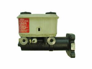 Brake Master Cylinder For F700 F800 F600 L9000 B600 B700 B7000 LN700 FC11H5