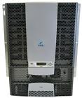 Azul Systems Vega 3 7380B Java Compute Appliance 864 Core Processors, 384 GB RAM photo