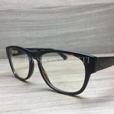 f2b091363d Gucci Light Dark Havana GG 0099 O 003 Eye Wear Eyeglasses.  166.50 New. Gucci  GG 1044 s Tvd99 Matte Havana Tortoise Eyeglasses 53mm
