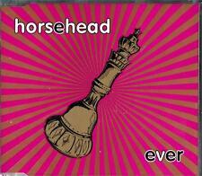 Horsehead cd (4 tracks) - Ever