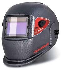Pantalla de soldadura automática Varioprotect XL