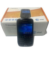 BlackBerry 8520 Curve Phone AT&T