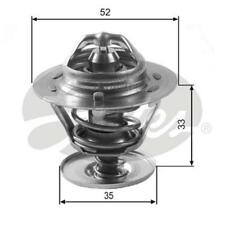Gates TH12588G1 Thermostat für FORD