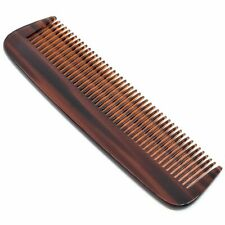 Kent Hair Brushes & Combs for sale | eBay