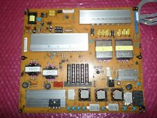 LG  Netzteil Board  EAY62169701       LG 55LM960V