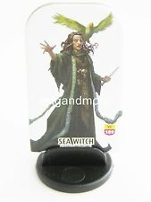 Pathfinder battles Pawns/token - #189 sea witch-Villain Codex Box