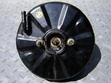 Accent I X3 Original Hyundai Bremsverstärker 5911022020 Bremskraftverstärker
