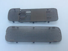 XBOX 360 ELITE OUTER CASE SHELL REPLACEMENT GRILLS