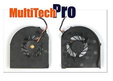 Org. Kühler Lüfter für IBM/Lenovo ThinkPad W700 W 700 FRU: 44C9535