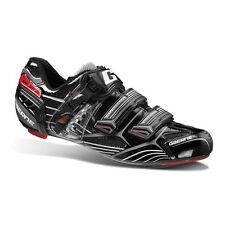 Gaerne Carbon G. Platinum Black Cycling Shoe Euro 41 (Reg. $299.99) sidi giro