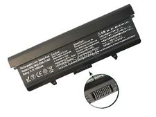 Generic 9CELL Battery for Dell Inspiron 1525 1526 M911 RN873 Vostro XR682 XR682
