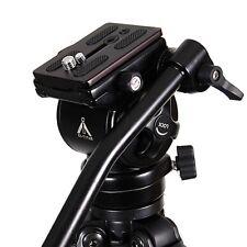 EI-717AH  Pro Video Photo Tripod Head handle for Fancier EI717 Tripod