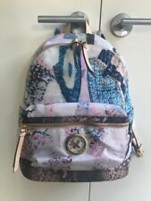 Mimco Splendiosa Backpack Shoulder Bag Satchel Intercept