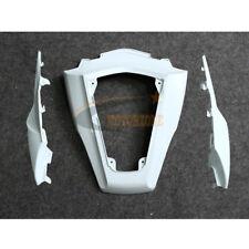 Unpainted Rear Tail Section & Side Fairing For Kawasaki Ninja ZX10R 2011-2015 13