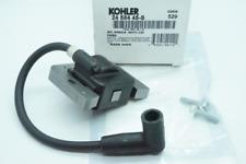 Genuine Kohler Part 24 584 45-S Module, Ignition (Cdi Fixed)
