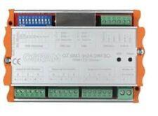 Osram  EVG für LED OPTOTRONIC OT DMX 9x2A DIM SO Neu