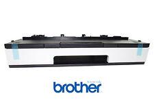 Original Brother Papierkassette LEL552001 MFC-J3520 J6520DW Paper Tray LEX277001