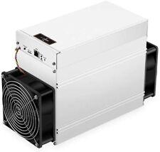 Bitmain Antminer S9 SE - 10,6 TH/s Bitcoin Miner - in stock, Sofortversand