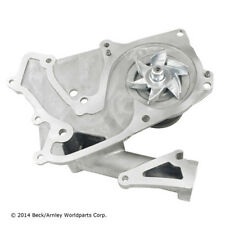 Beck/Arnley 131-2288 New Water Pump
