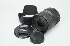 Nikon AF-S Nikkor 18-200mm f/3.5-5.6 G ED DX SWM VR Lens, D5500 D7200 D7500