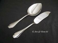 Christofle ALFENIDE POMPADOUR Ice Cream Serving Set, Service à Glace