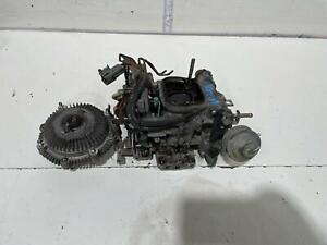 Toyota Townace Carburetor YR39 04/1992-12/1996