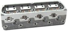 BRODIX TRACK 1 FORD COMPATIBLE SERIES CYLINDER HEADS/20 1068104-1068107
