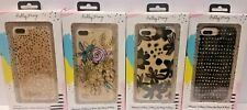 Ashley Mary Cell Phone Case for iPhone 8+/7+/6S+/6+ PLUS VERSION